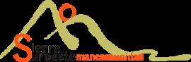 Logo Header Retina 156px
