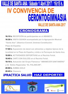 actividades-previstas-geront-17