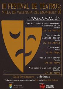 cartel-festival-teatro