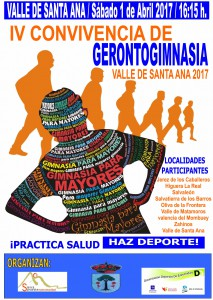 gerontogimnasia-17