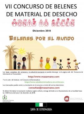 belenes2018cartel-5