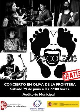 Descalzas 20190629_Oliva