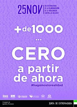 25N_cartel_calle_50x70