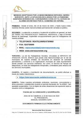 COMUNICADO ESTADO DE ALARMA Y PANDEMIA SANITARIA_page-0001