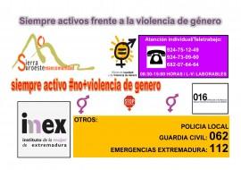 IMAGEN SERVICIO ACTIVO OFICINA DE IGUALDAD