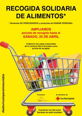 cartel recogida_AMPLIACION