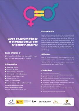 CARTEL-VIOLENCIA SEXUAL Y PUNTOS VIOLETA_page-0001